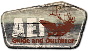 AEI Guide and Outfitter